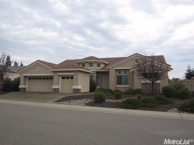 1833 Homewood Lane, Lincoln, CA 95648