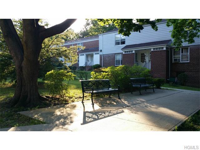 100 Spruce Street, Unit #2A, Yonkers, NY 10705