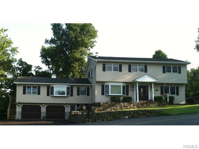 76 Eastview Road, Highland Mills, NY 10930