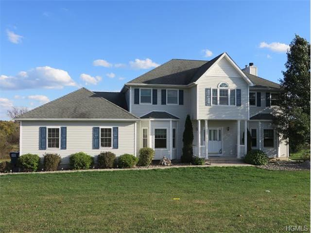 875 State Route 302, Pine Bush, NY 12566