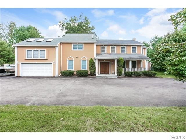 74 Lake Road, Salisbury Mills, NY 12577