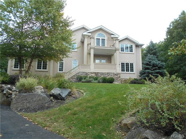 16 North Ridge Road, Pomona, NY 10970