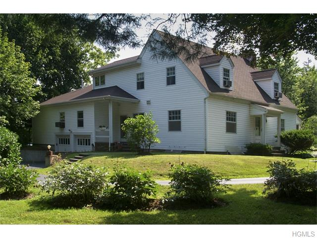 40 North Route 9w, West Haverstraw, NY 10993