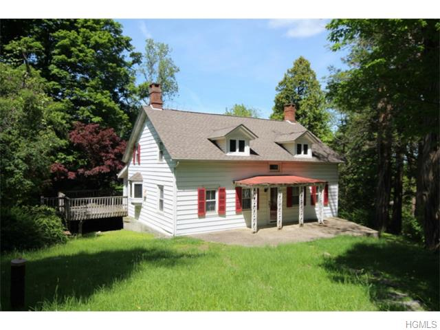119 West Hook Road, Hopewell Junction, NY 12533