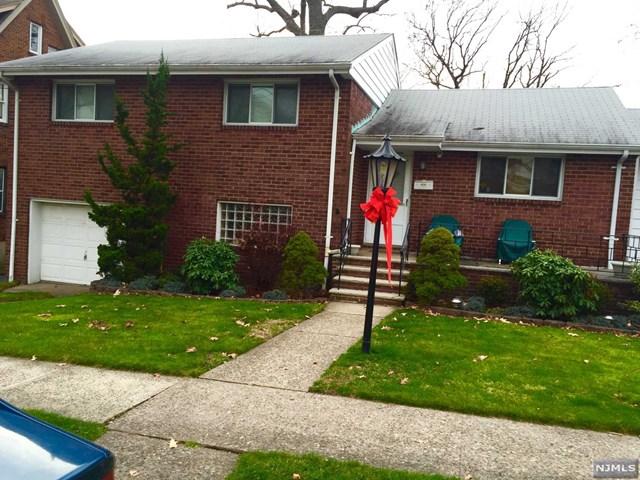 611 Studio Rd, Ridgefield, NJ 07657