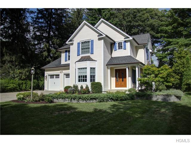 125 South Highland Avenue, Pearl River, NY 10965