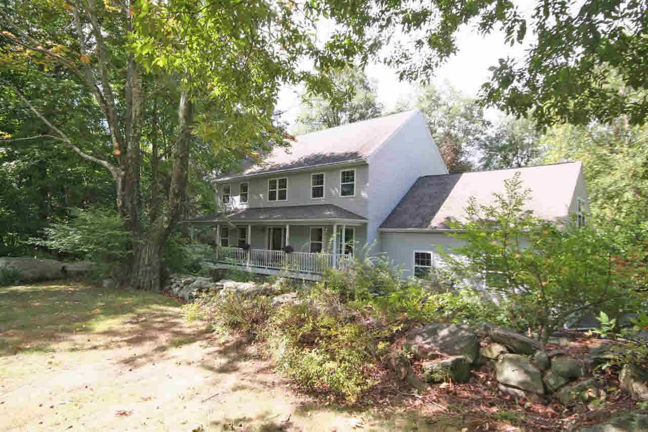 370 Devon Farms Rd, Stormville, NY 12582