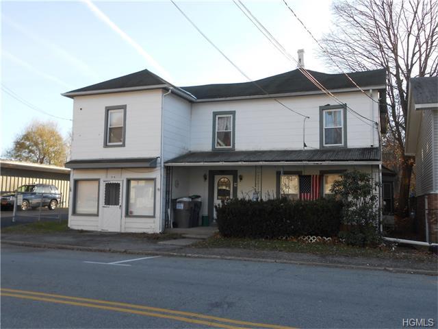9 Main Street, Unionville, NY 10988