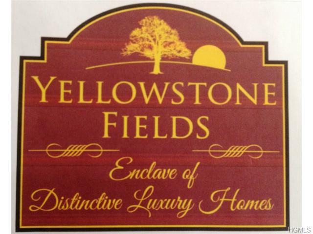 lot6 Yellowstone Drive, West Nyack, NY 10994