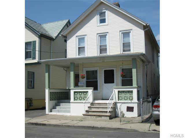 73 Benson Street, West Haverstraw, NY 10993