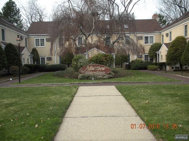 620 Grand Ave, Unit #D, Leonia, NJ 07605
