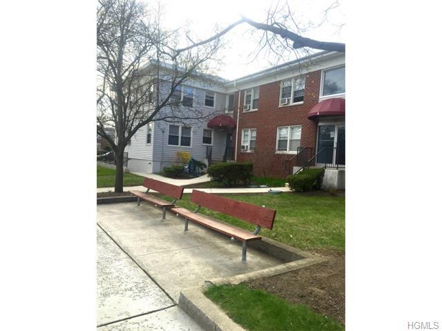 2 Burbank Street, Unit #1A, Yonkers, NY 10710