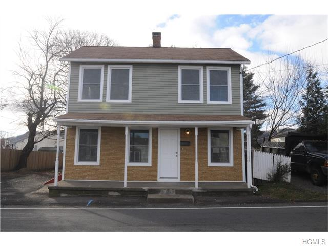 147 East Railroad Avenue, West Haverstraw, NY 10993