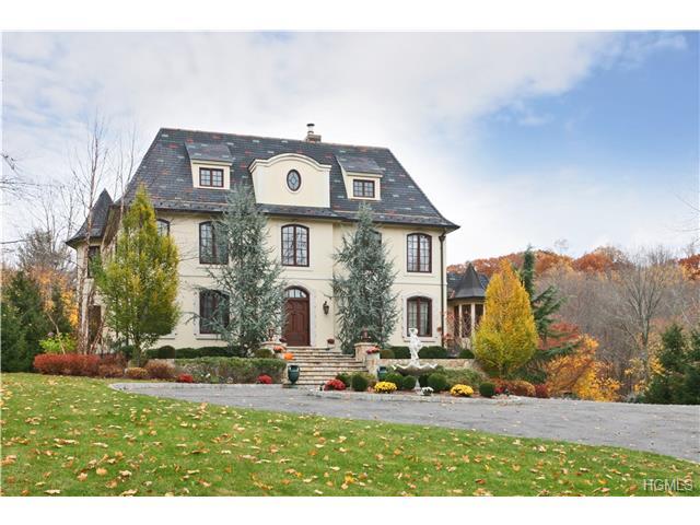 127 Sleepy Hollow Road, Briarcliff Manor, New York 10510