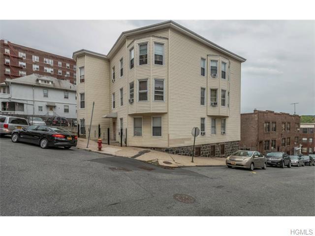 119 Highland Avenue, Yonkers, NY 10705