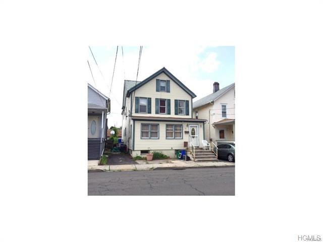 71 Benson Street, West Haverstraw, NY 10993