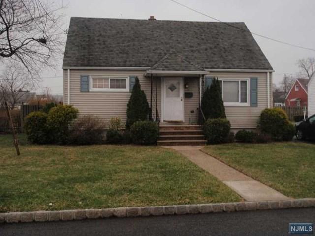 11 Celia Ct, Belleville, NJ 07109
