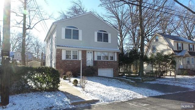41 Davies Ave, Dumont, NJ 07628