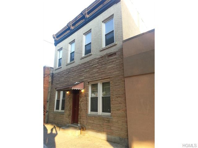 4450 White Plains Road, Bronx, NY 10470