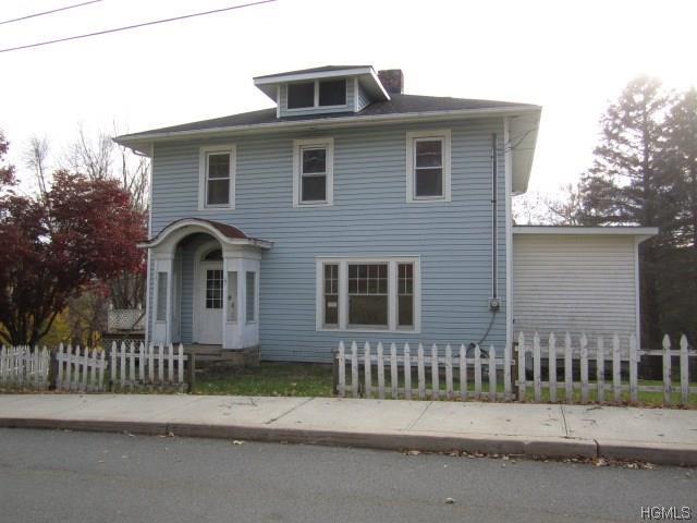 37 Orchard Street, Unionville, NY 10988