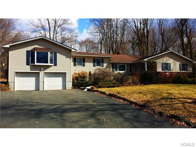 355 Boxberger Road, Valley Cottage, NY 10989