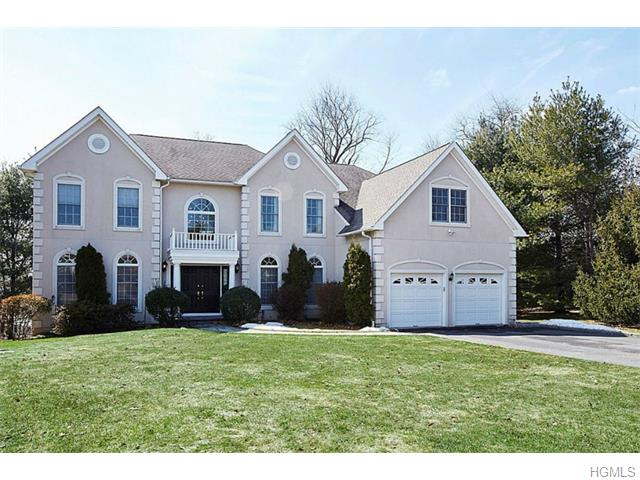 33 Inverness Court, White Plains, NY 10605