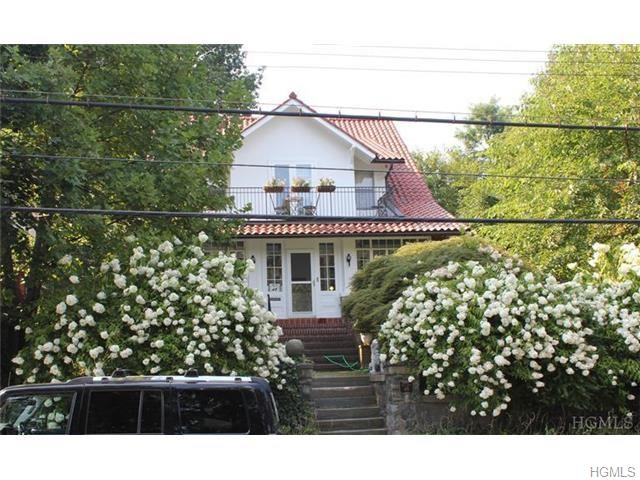48 Chatterton Parkway, White Plains, NY 10606