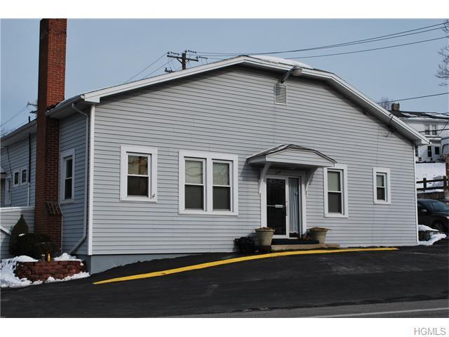 614 County Route 1, Pine Island, NY 10969