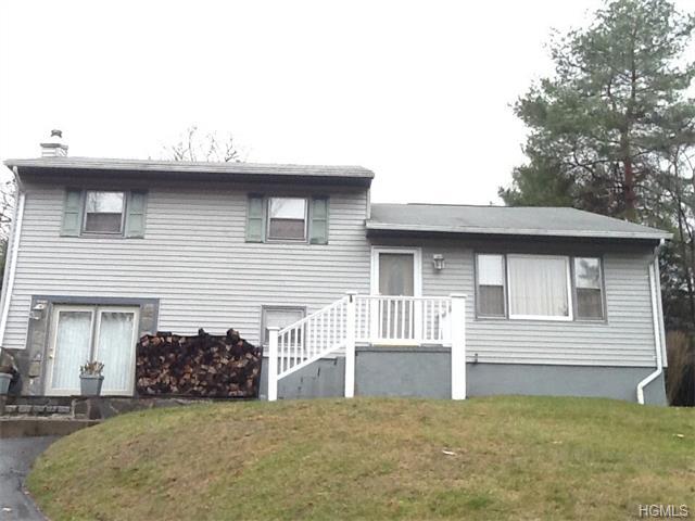 3 Highland Avenue, Fort Montgomery, NY 10922
