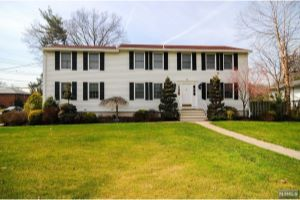 Home For Sale at 75 Plymouth St, Fairfield NJ
