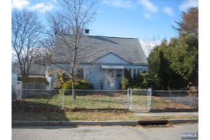 Home For Sale at 45 Bergen Ave, Wanaque NJ