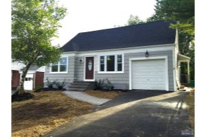 Home For Sale at 30 Lowe Ave, Fair Lawn NJ