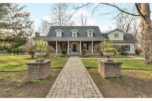 Home For Sale at 470 Anstatt Way, Haworth NJ