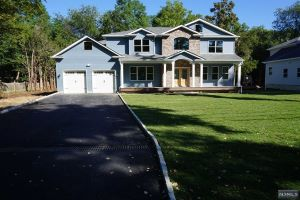 Home For Sale at 68 E Liberty Ave, Hillsdale NJ