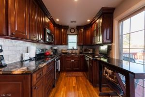Home For Sale at 51 Brookhill Ter, Clifton NJ