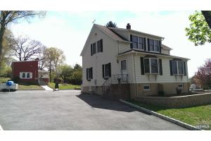 Home For Sale at 428 Manchester Ave, North Haledon NJ