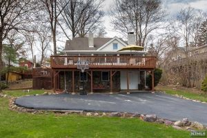Home For Sale at 547 Otterhole Rd, West Milford NJ