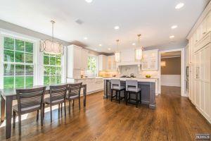 Home For Sale at 24 Spruce Ter, Wayne NJ
