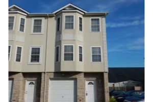 Home For Sale at 66 Terhune Ave 6, Lodi NJ