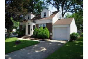 Home For Sale at 88 Highview Dr, Clifton NJ