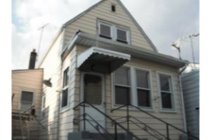 Home For Sale at 38 Edison St, Bloomfield NJ
