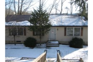 Home For Sale at 89 Schawungunk Trl, Wantage NJ