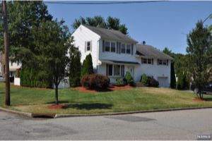 Home For Sale at 9 Ring Pl, Cedar Grove NJ