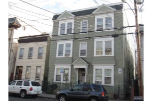 Home For Sale at 51-53 Highland Ave, Newark NJ