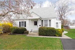 Home For Sale at 2 6th Ave, Wanaque NJ