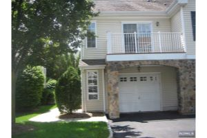 Home For Sale at 82 Mountainside Dr, Pompton Lakes NJ