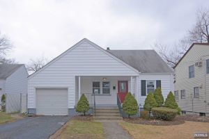 Home For Sale at 16-50 11th St, Fair Lawn NJ