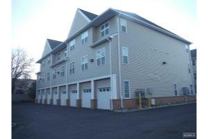 Home For Sale at 410 Howe Ave, Unit ## 7, Passaic NJ