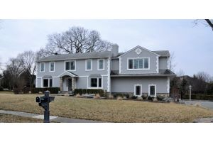 Home For Sale at 6 Tara Dr, Parsippany-Troy Hills NJ