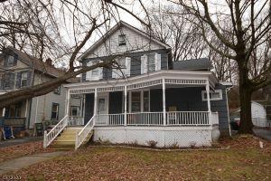 Home For Sale at 374 Howard Blvd, Mount Arlington NJ